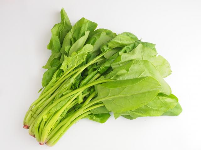 糖質制限 野菜