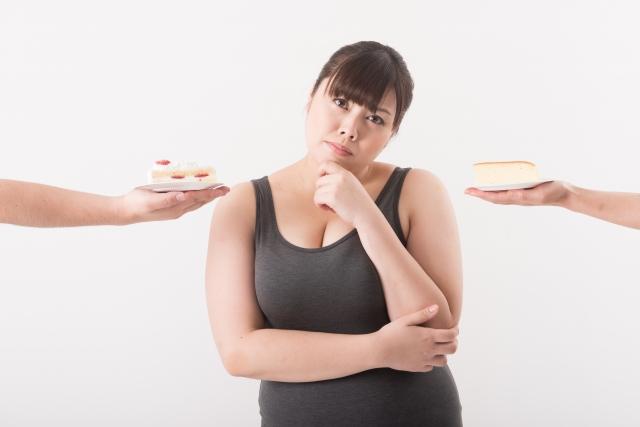 太る パルスイート パルスイートについて質問です。私は今ダイエット中ですが、どうしても甘い物