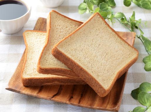 ローソン ブランパン 低糖質パン
