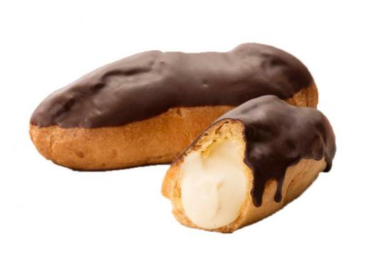 シャトレーゼ シュークリーム 価格 カロリー 種類 糖質量 オススメ
