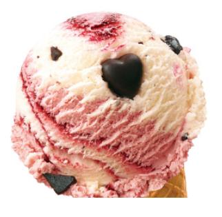 31(サーティワン)アイス アプリ バースデークーポン 安い お得 割引 100円 無料 LINE